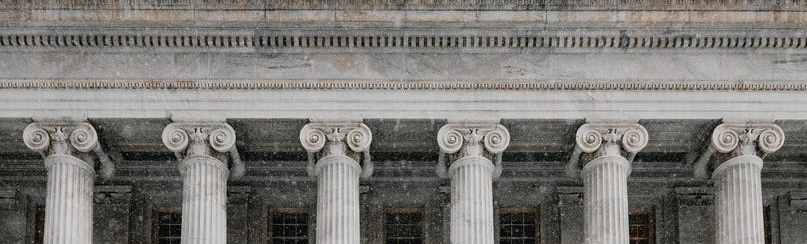 Judicial Clerkships and Public InterestCareers
