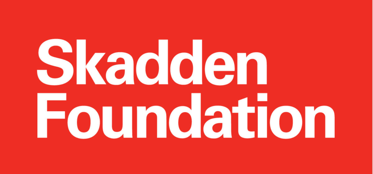 How to Apply for a SkaddenFellowship