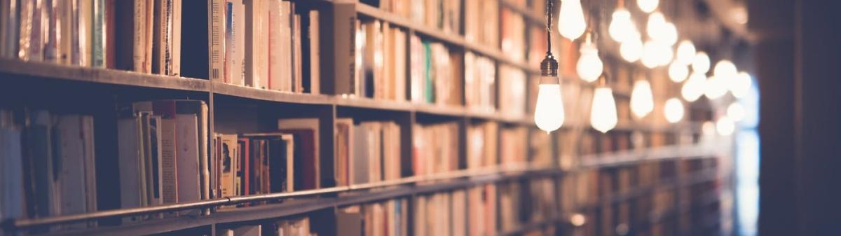 Should Public Interest Students Do LawReview?
